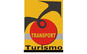 Transport Turismo